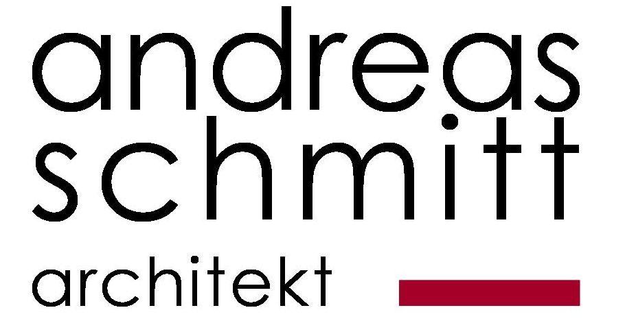 Andreas Schmitt Architekt Erding